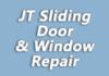 JT Sliding Door & Window Repair