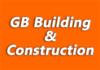 GB Building & Construction