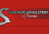 Superior Upholstery of Noosa