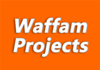 Waffam Projects