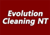 Evolution Cleaning NT