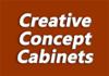 Creative Concept Cabinets