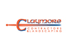 Claymore Landscaping Pty Ltd