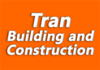 Tran Building and Construction
