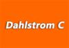 Dahlstrom C