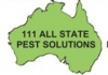 111 all state pest solutions