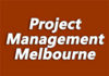 Project Management Melbourne