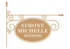 Simone Michelle Interiors