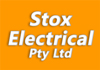 Stox Electrical Pty Ltd