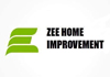 Zee Home Improvement