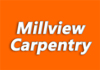 Millview Carpentry