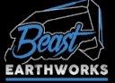 Beast Earthworks (excavation)
