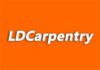 LDCarpentry