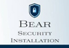 Bear - Security Installation