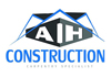AIH Construction