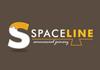 Spaceline Commercial Joinery Pty Ltd