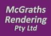 McGraths Rendering Pty Ltd