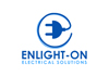 Enlight-on Electrical Solutions