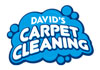 David Dunlevie's Cleaning Services