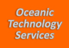 Oceanic Technology Services