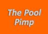 The Pool Pimp