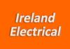Ireland Electrical