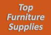 Top Furniture Supplies