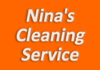 Nina's Cleaning Service