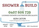 Albury Bathroom Renovations