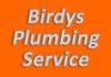 Birdys Plumbing Service