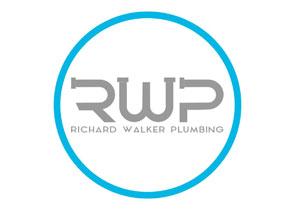 Richard Walker Plumbing