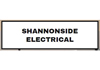 Shannon Side Electrical