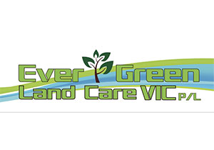 Evergreen Land Care