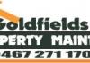 Goldfields Property Maintenance