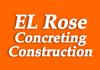 EL Rose Concreting Construction