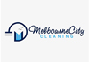 Melbourne City Cleaning