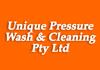 Unique Pressure Wash & Cleaning Pty Ltd