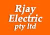 Rjay Electric pty ltd