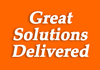 Great Solutions Delivered