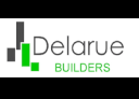 Delarue Builders