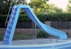 Aqua Action Slides Pty Ltd