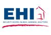 Elite Home Improvements Of Australia
