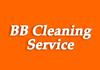 BB Cleaning Service