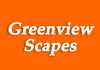 Greenview Scapes