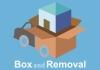 Box N Removal