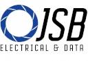 JSB ELECTRICAL & DATA
