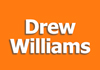 Drew Williams