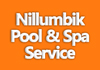 Nillumbik Pool & Spa Service