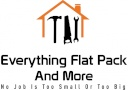 Everything Flat Pack And More
