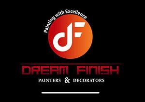 Dream Finish Painting & Decorating